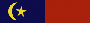 Bendera_negeri_Melaka