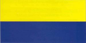 perlis-flag
